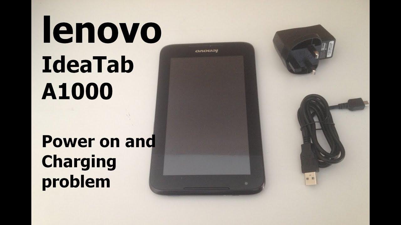 Lenovo Tablet Model 60031 Wiring Diagram