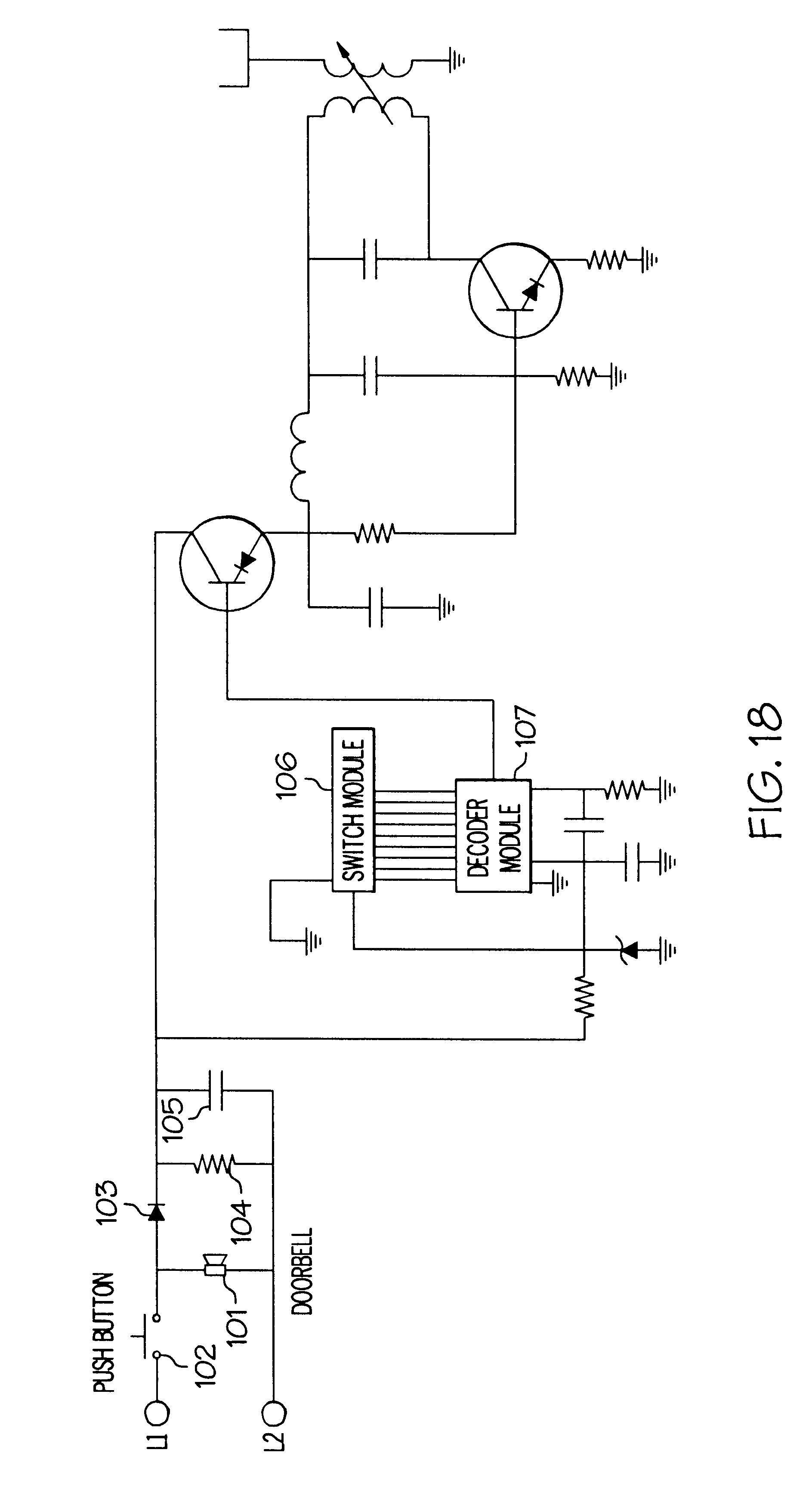 Robbins Myers Motor Wiring Diagram from schematron.org