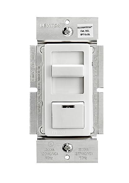 DIAGRAM] Leviton Ip710 Wiring Diagram Lf FULL Version HD Quality Diagram Lf  - PANALWIRING.CAMPUSBAC.FRpanalwiring.campusbac.fr
