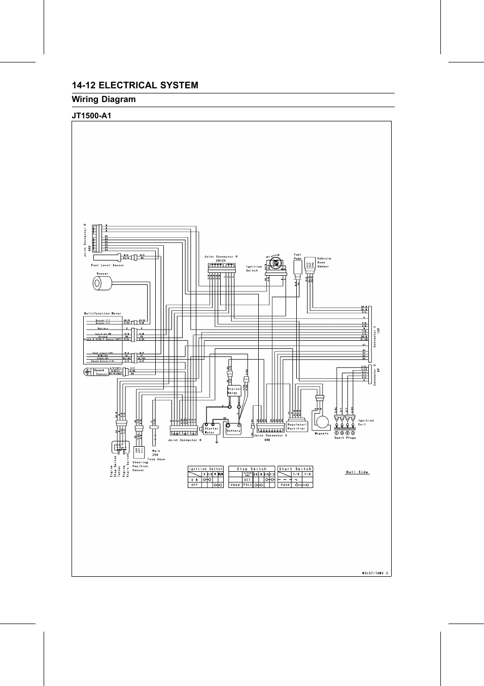 DIAGRAM] Leviton T5225 Wiring Diagram FULL Version HD Quality Wiring Diagram  - TELESCOPEDIAGRAMS.CARAVANINGSAINTPAUL.FRDiagram Database