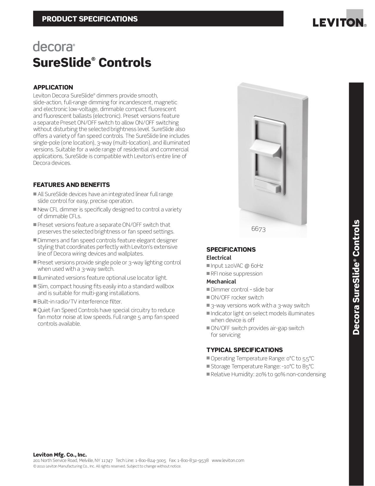 Diagram Single Pole Switch With Pilot Light Wiring Diagram Full Version Hd Quality Wiring Diagram Diagramfactory Antonellabevilacqua It