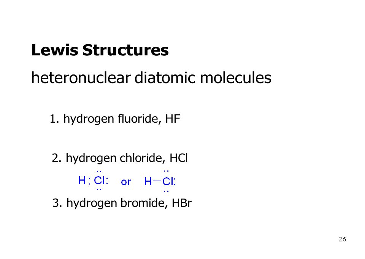 Lewis Electron Dot Diagram For Fluoride Ion