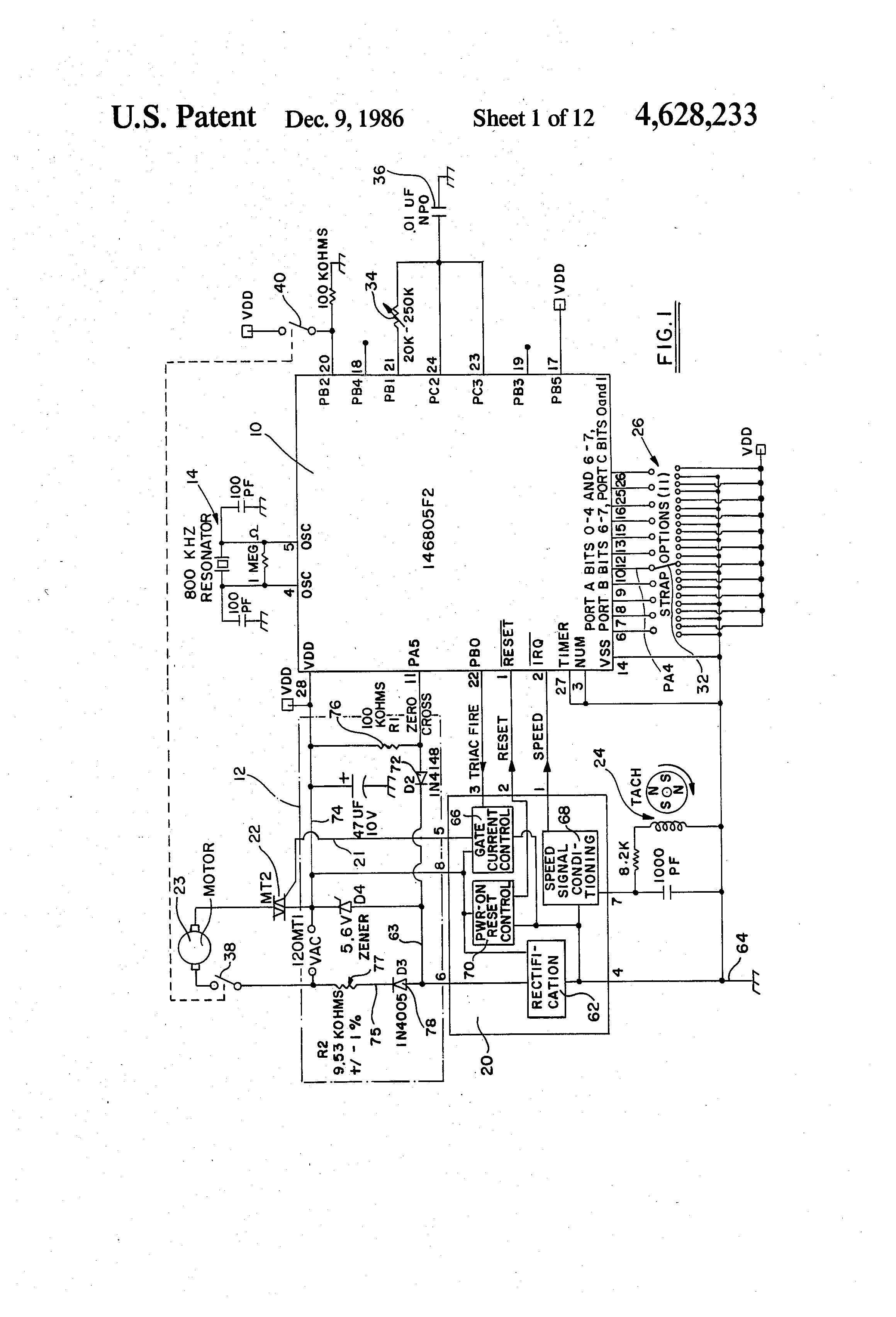 Liebert Ds Wiring Diagram