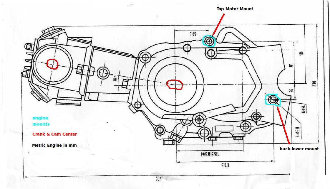 lifan 125cc motorcycle mini chopper wiring diagram. Black Bedroom Furniture Sets. Home Design Ideas