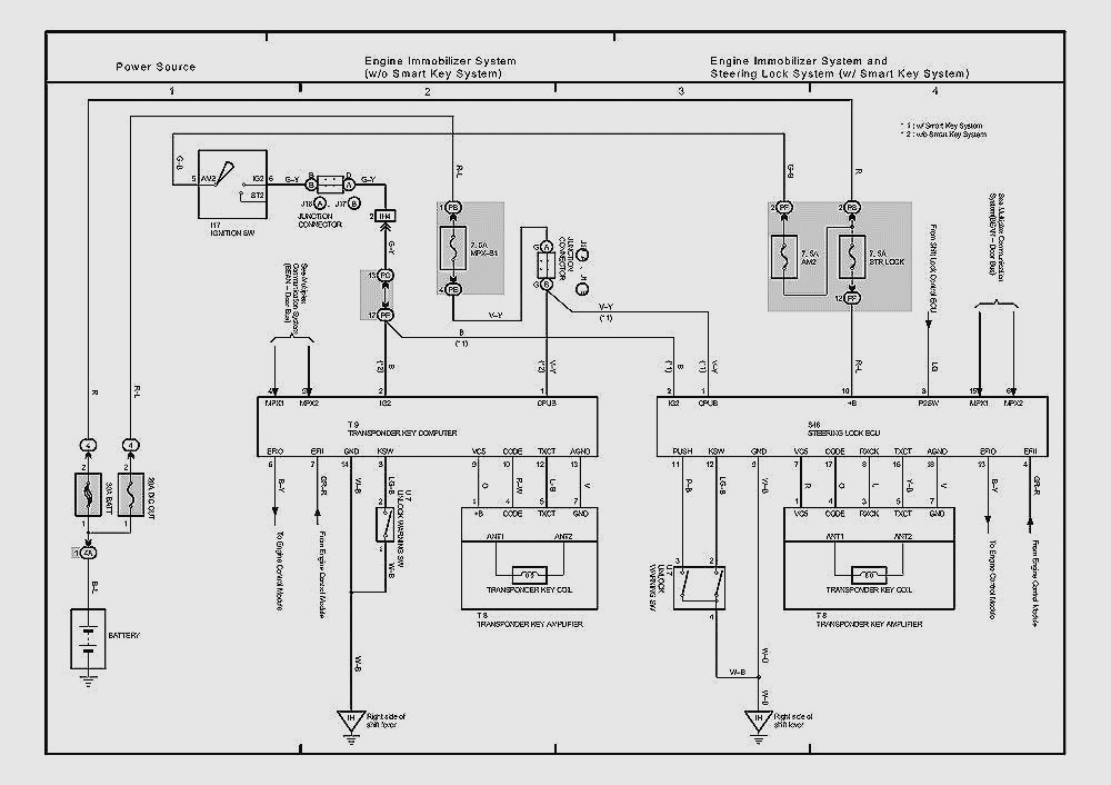 [DIAGRAM_3ER]  Lift Master Wiring Diagram Model 8385. get liftmaster garage door opener wiring  diagram download. liftmaster garage door opener wiring schematic free.  liftmaster 1265lm parts list and diagram. liftmaster garage door opener  parts | Liftmaster Wiring Diagram |  | A.2002-acura-tl-radio.info. All Rights Reserved.