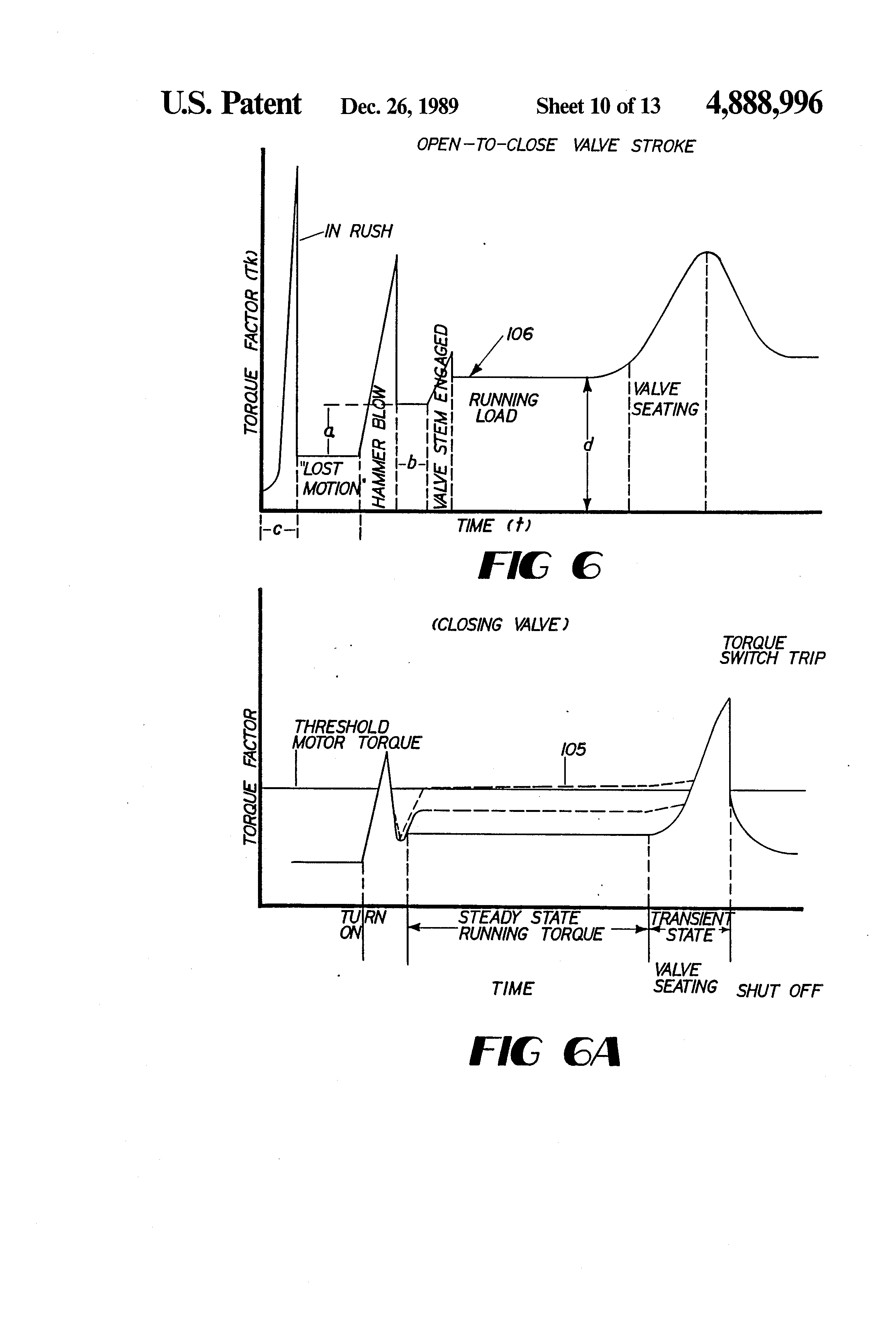limitorque-l120-wiring-diagram-2 Qx Motor Wiring Diagram on bodine electric, ac blower, dc electric,