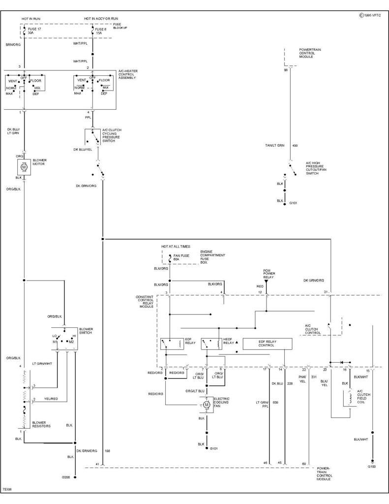 Limitorque Mx Wiring Diagram 20 Whirlpool Wall Oven Wiring Diagrams 7gen Nissaan Ke2x Jeanjaures37 Fr
