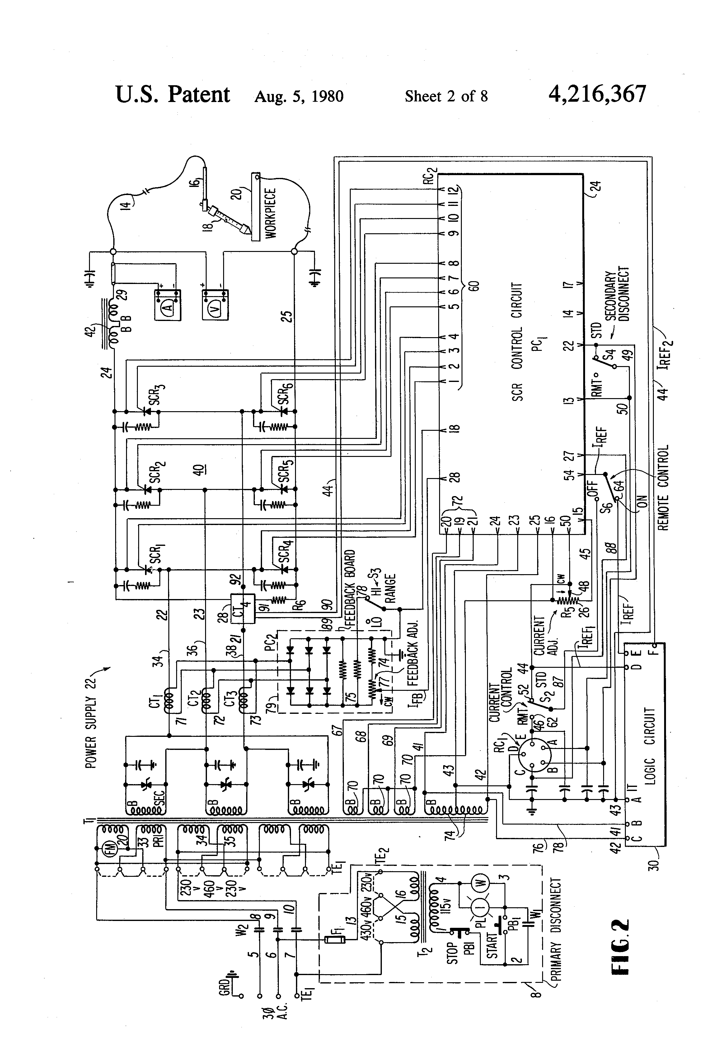 Junction Box Wiring Diagram For Extend Electrical Wire In Manual Guide