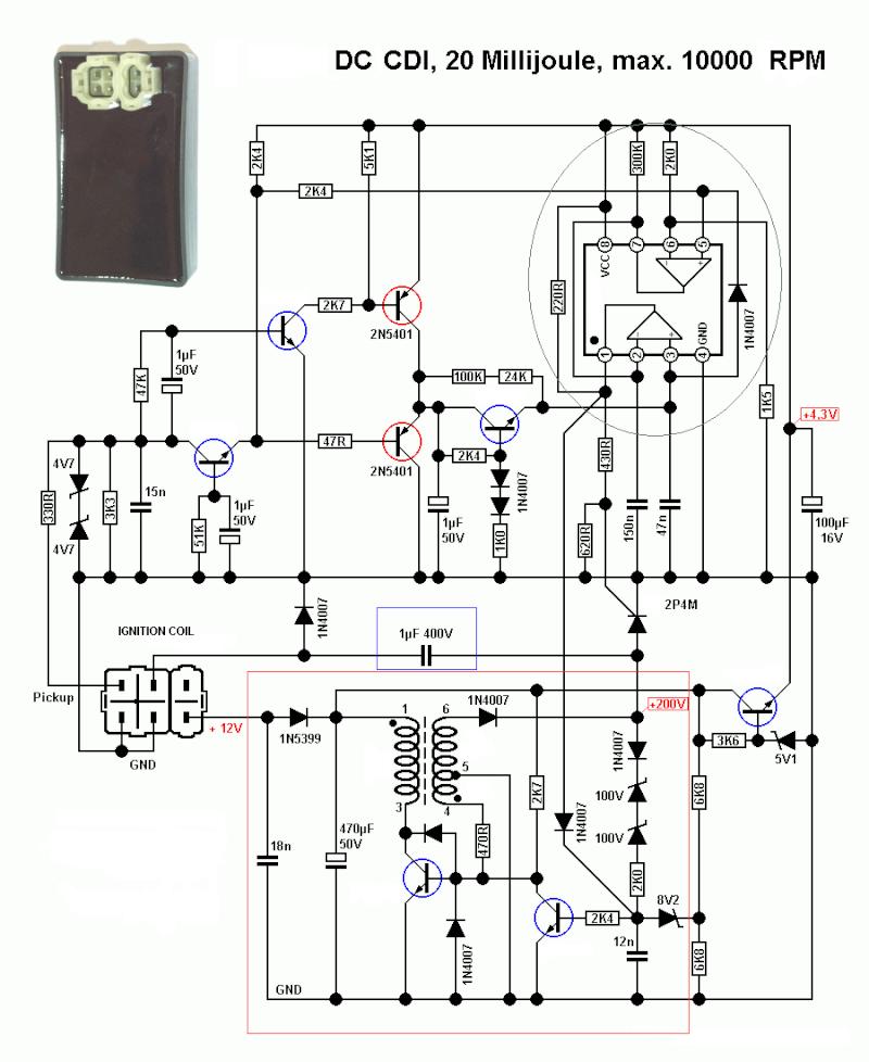 linhai 260 atv wiring diagram
