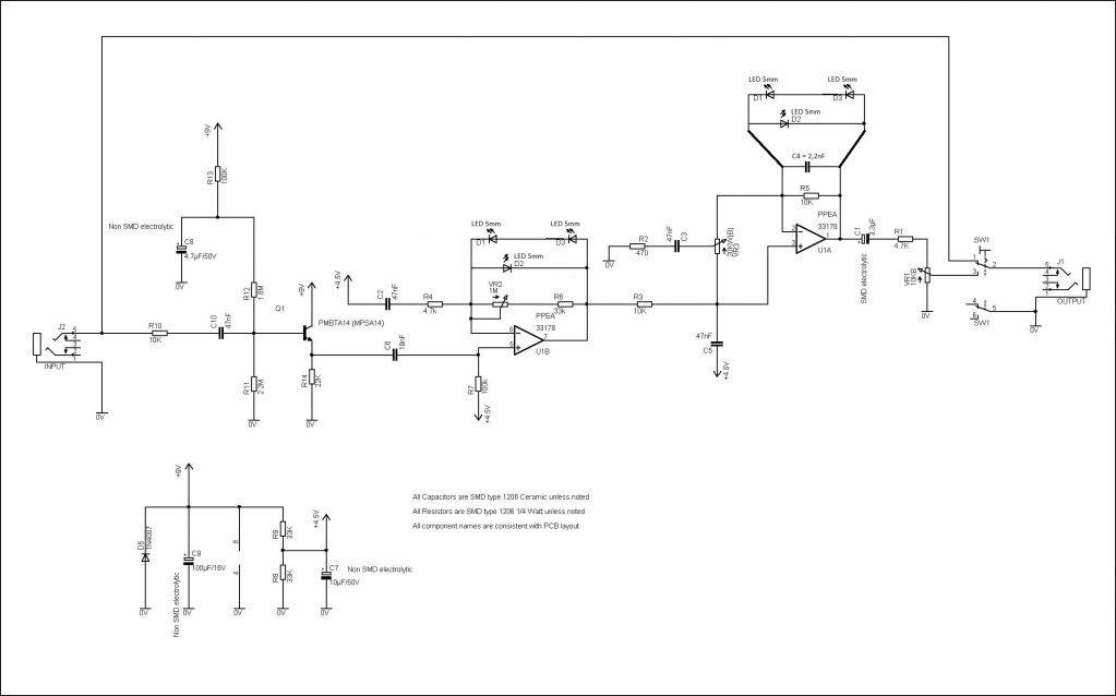 Lionel Kw Transformer Wiring Diagram from schematron.org