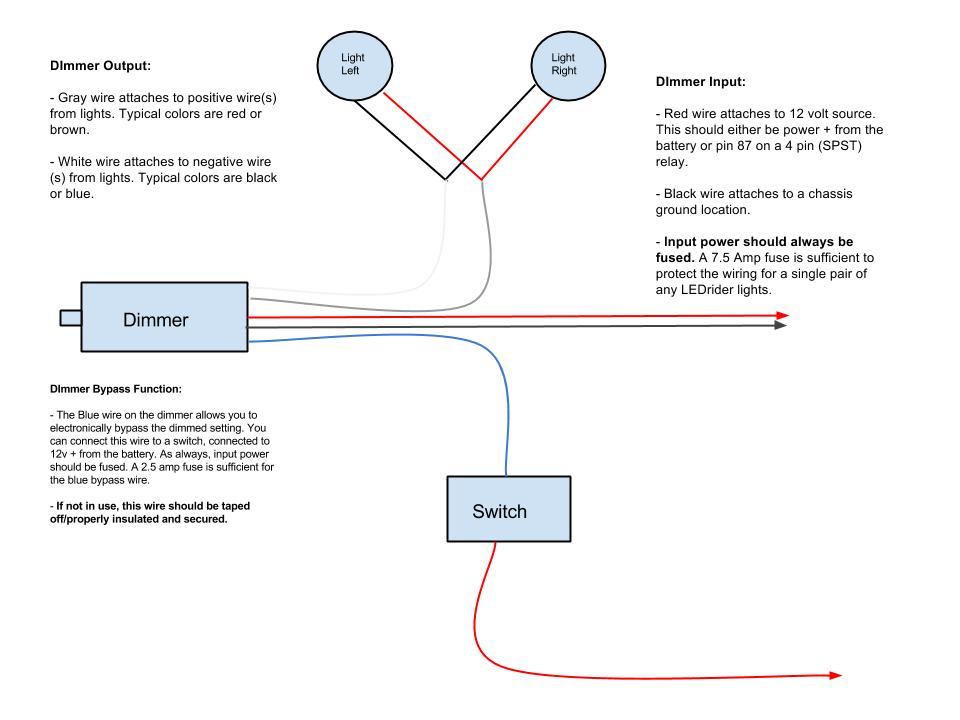 lithonia lighting wiring diagram psq500qd lithonia wiring diagram lithonia wiring diagram #39