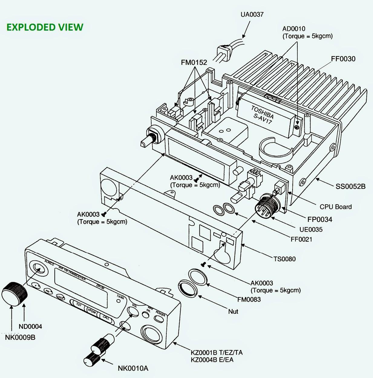 Lithonia Ps300 Wiring Diagram