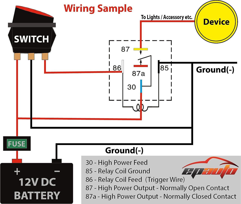 Lkk M4 Relay Wiring Diagram M Cooper Wiring Diagram on