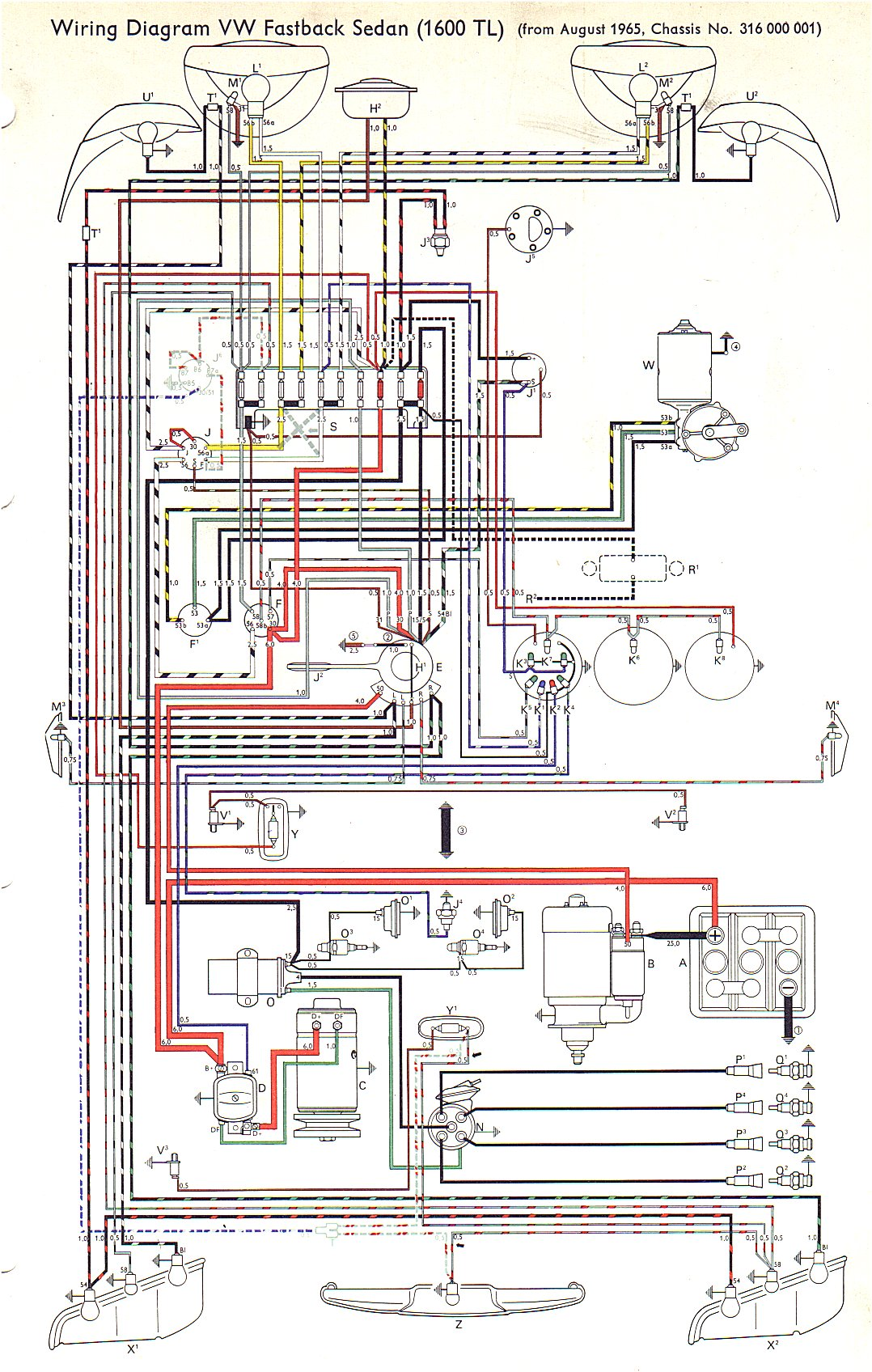 Bmw E90 Wiring Diagram Together With 05 Acura Rl Radio Wiring Diagram