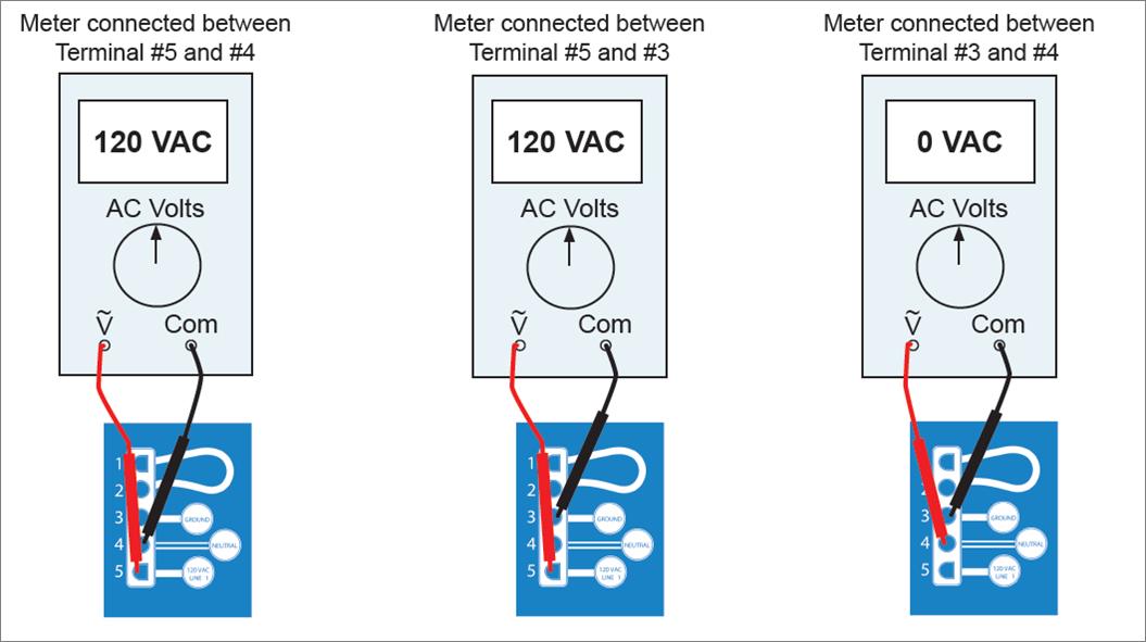 Low Voltage Wiring Diagram Trane Model Number Twe040e13fb2 on