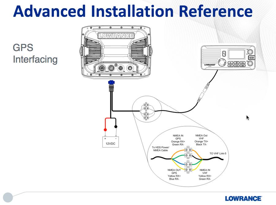 lowrance elite 7 hdi wiring diagram    lowrance       elite       7    hsd    wiring       diagram        lowrance       elite       7    hsd    wiring       diagram