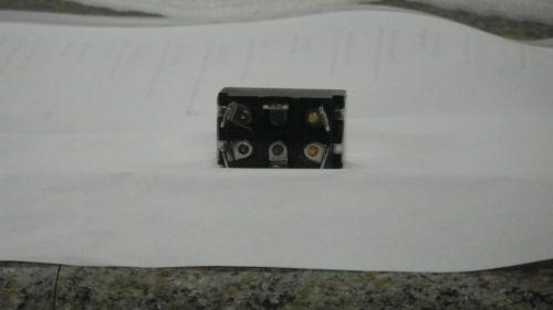 Dpdt Rocker Switch Wiring Diagram Wiring Schematics And Diagrams