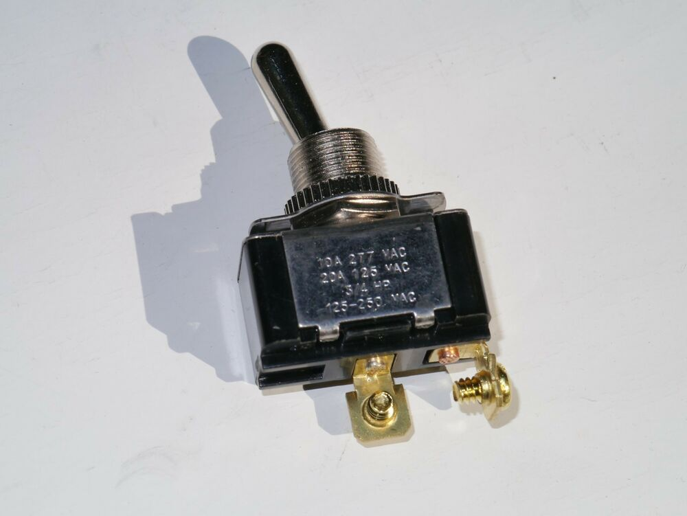 Lr39145 Toggle Switch 80000 Series E60272 Wiring Diagram