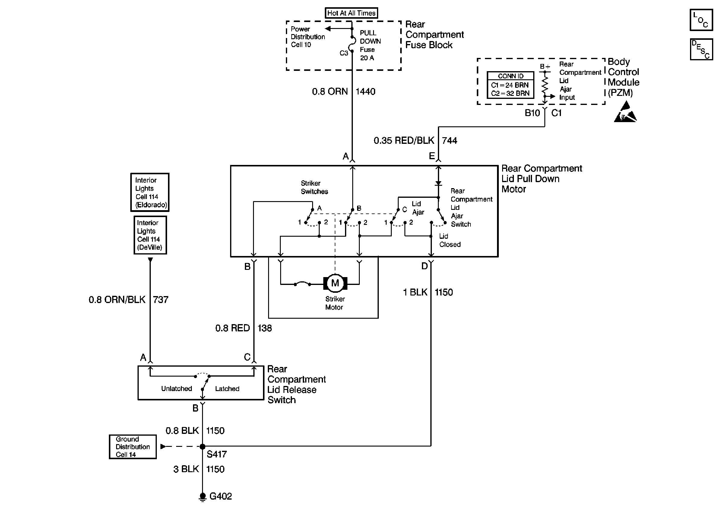 Lsr8233eq0 Lid Switch Wiring Diagram