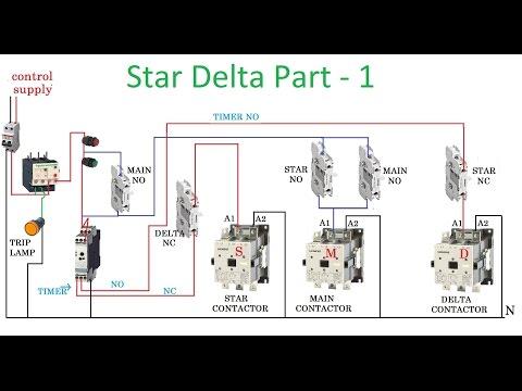L&t Acb Control Wiring Diagram Wiring Acb on