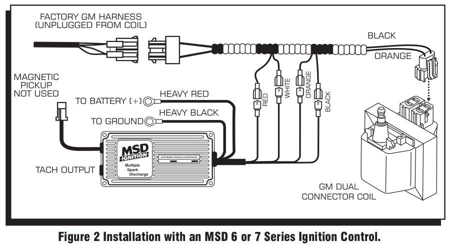 Chevy 350 Lt1 Spark Plug Wiring Diagram - Wiring Diagram Base  village-essay-b - village-essay-b.jabstudio.it | Chevy 350 Lt1 Spark Plug Wiring Diagram |  | Jab Studio