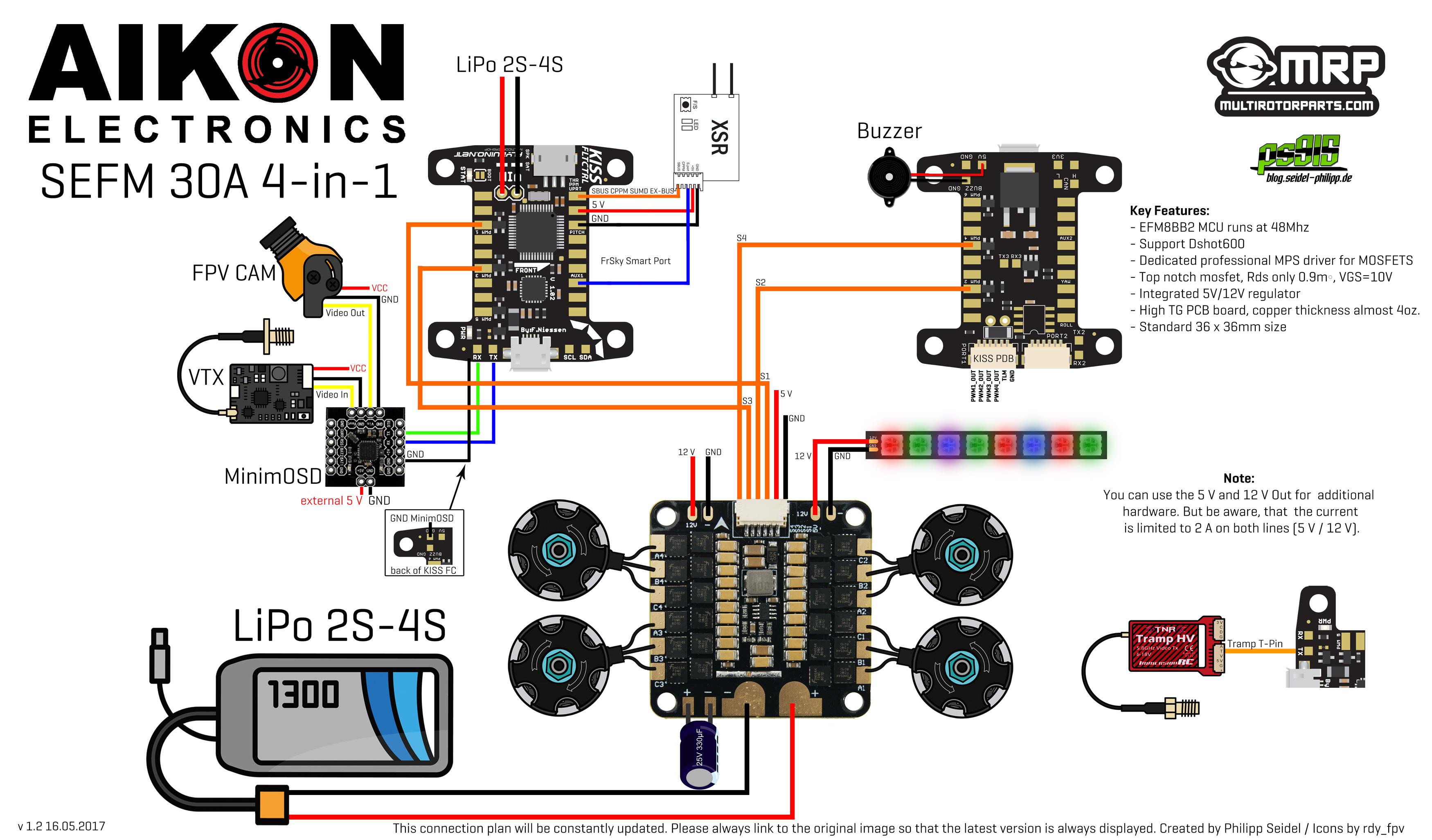 lumenier rgb led wiring diagram on badlands logo, badlands illuminator  diagram, badlands winch remote