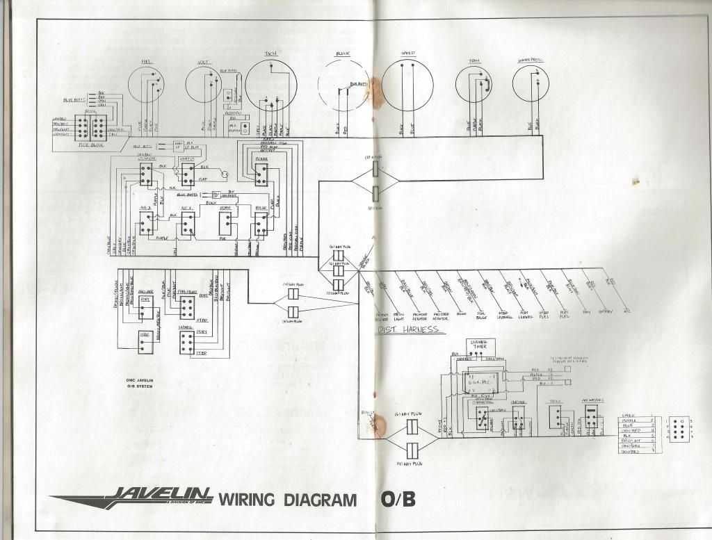 ☑ Nitro Boat Live Well Wiring Diagram HD Quality ☑ mari-diagram .twirlinglucca.itTwirlinglucca.it