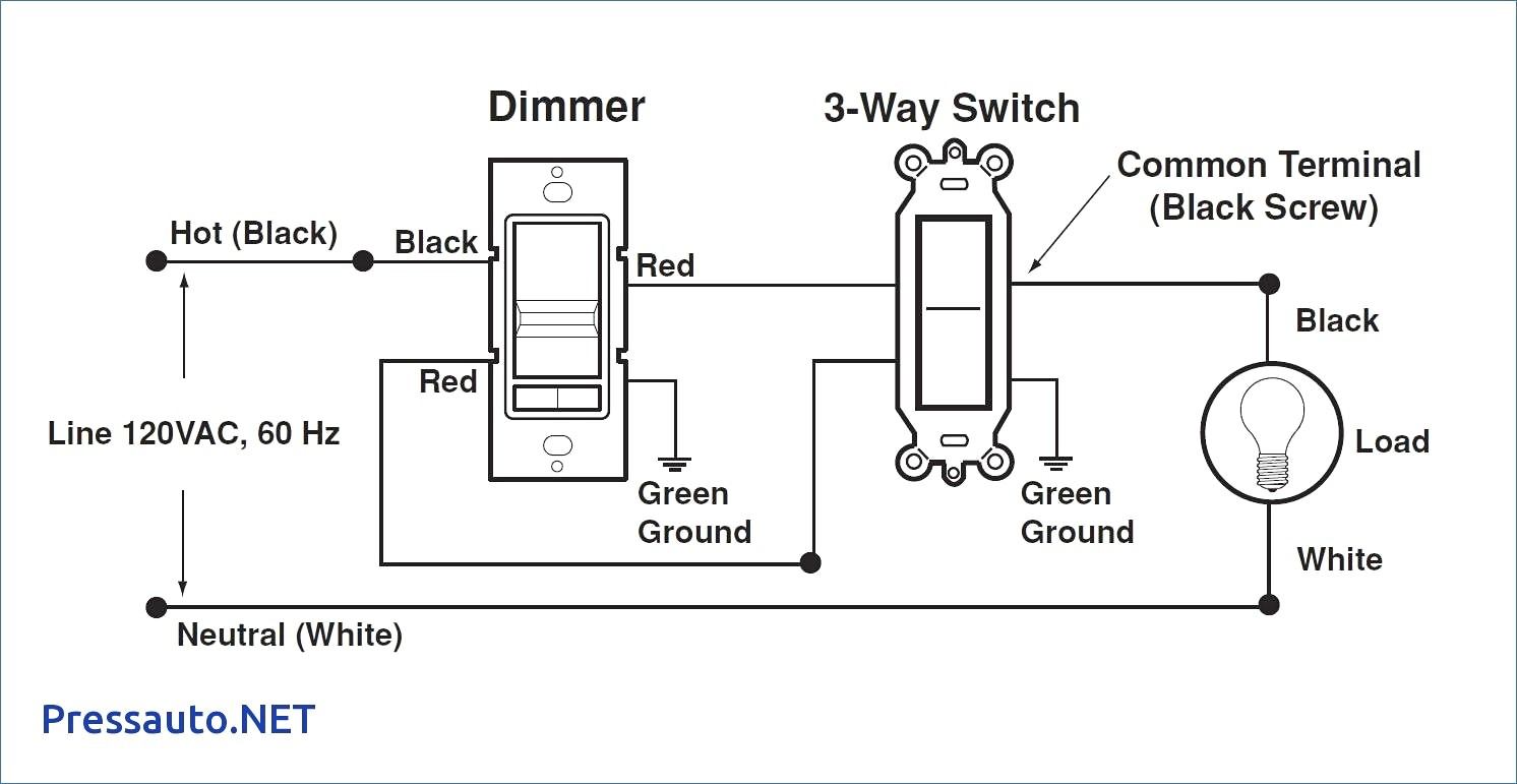 jeep yj dimmer switch wiring diagram dv 600p dimmer switch wiring diagram lutron dv 600p wiring diagram
