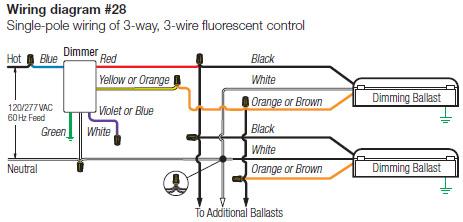 Lutron 603p Wiring Diagram - Schematics Online on