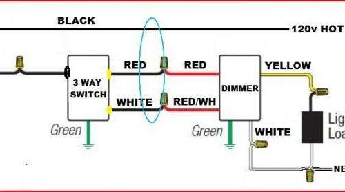 Lutron Skylark Wiring Diagram from schematron.org