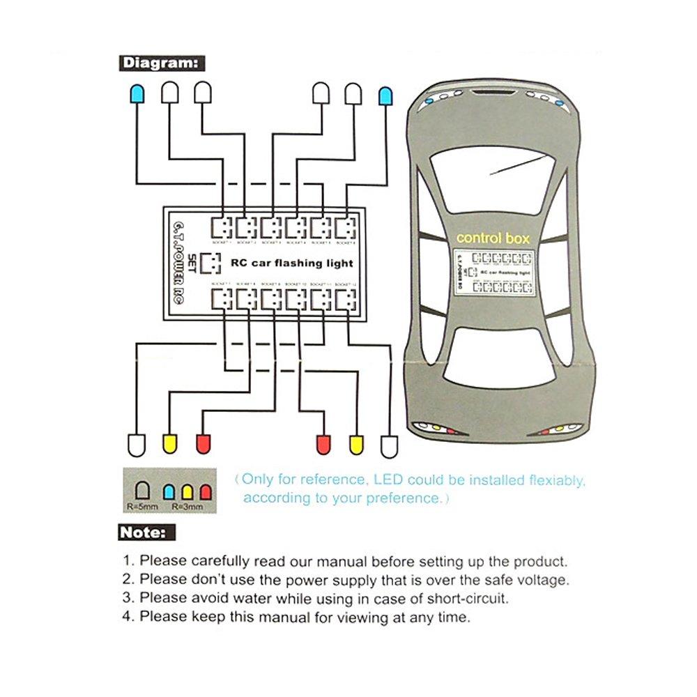 luxaire heat pump wiring diagramLuxaire Heat Pump Wiring Diagram Luxaire Circuit Diagrams #14