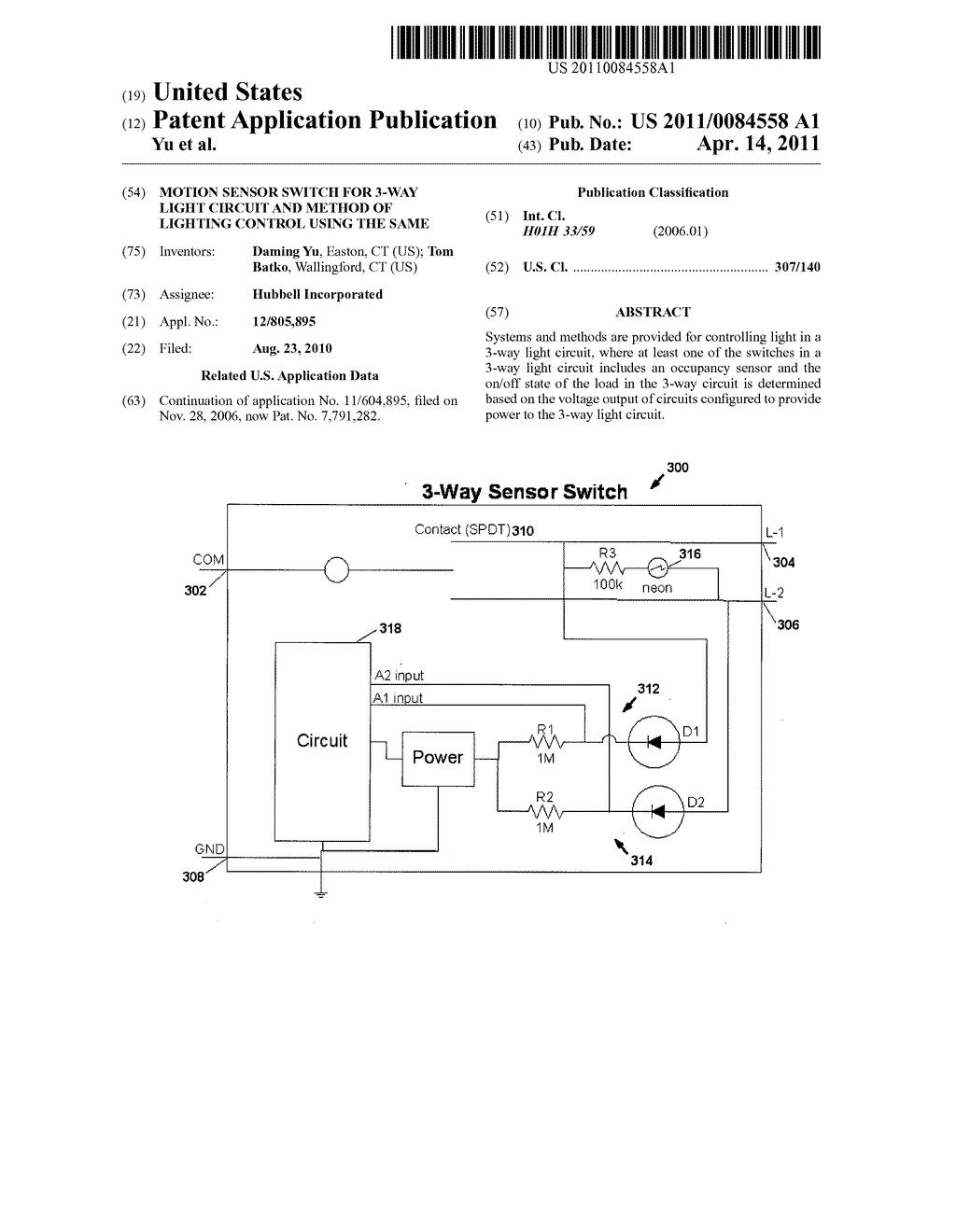 Maestro Ms Ops5m 3way Wiring Diagram Single Location