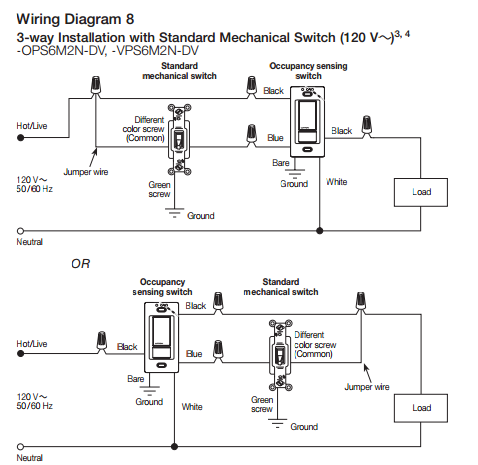 maestro-ms-ops5m-3way-wiring-diagram-7  Way Occupancy Sensor Wiring Diagram on occupancy sensor control diagram, maf sensor diagram, sensor operated light wiring diagram,