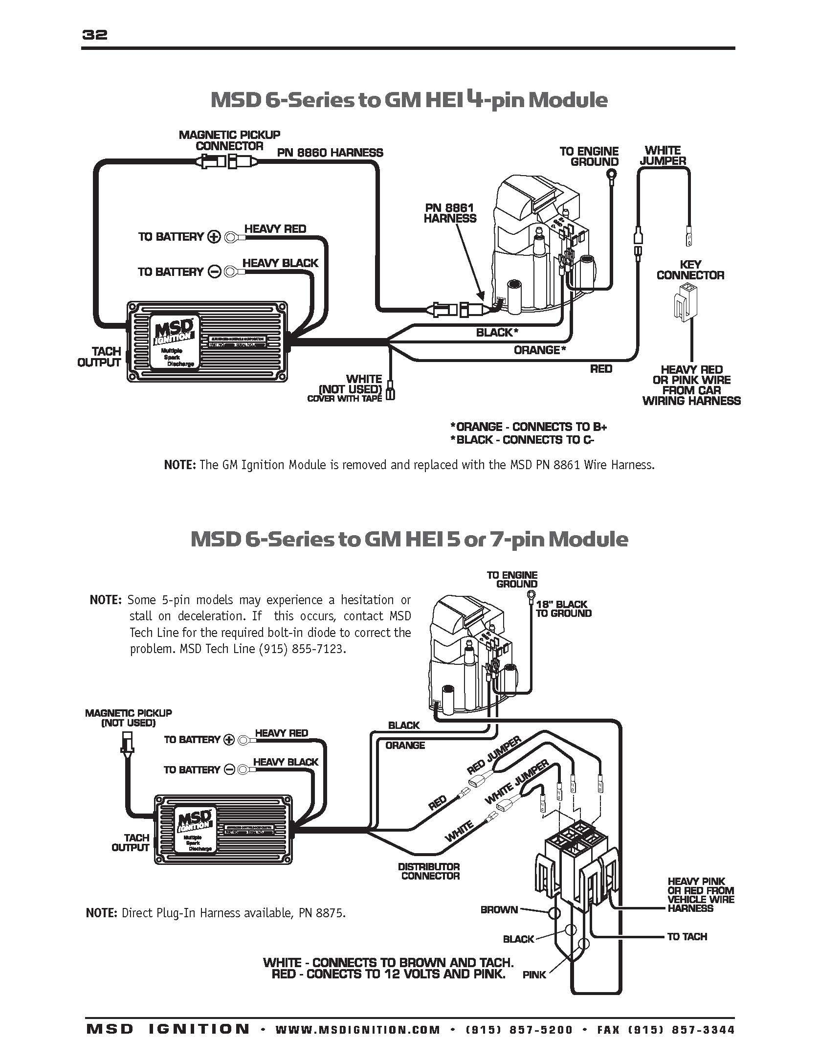 DIAGRAM] Mallory 685 Wiring Diagram FULL Version HD Quality Wiring Diagram  - MULTIPLICITYCLASSDIAGRAM.PALERMOFUMETTO.ITWiring And Fuse Image
