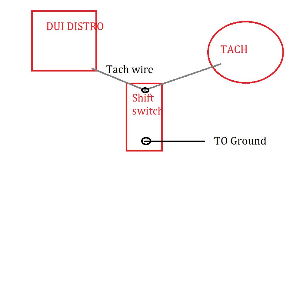 Advance Ballast Wiring Diagram Http Wwwreopusignitioncom Theopus
