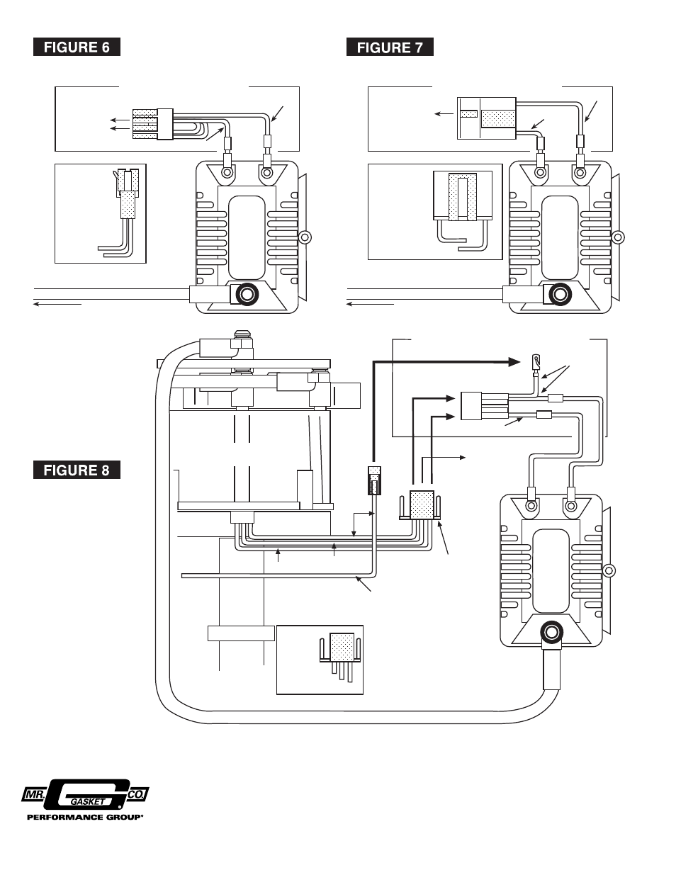 Mallory Promaster Coil Wiring Diagram on
