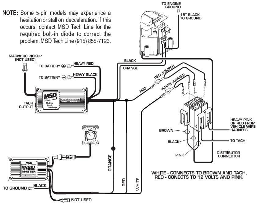 Mallory Unilite Ignition Wiring Diagram | Wiring Diagram on ignition ballast resistor wiring diagram, ignition coil wiring diagram, electronic ballast wiring diagram, wiper motor wiring diagram, basic ignition wiring diagram, msd wiring diagram, ignition switch wiring diagram, 240z tach wiring diagram, points wiring diagram,