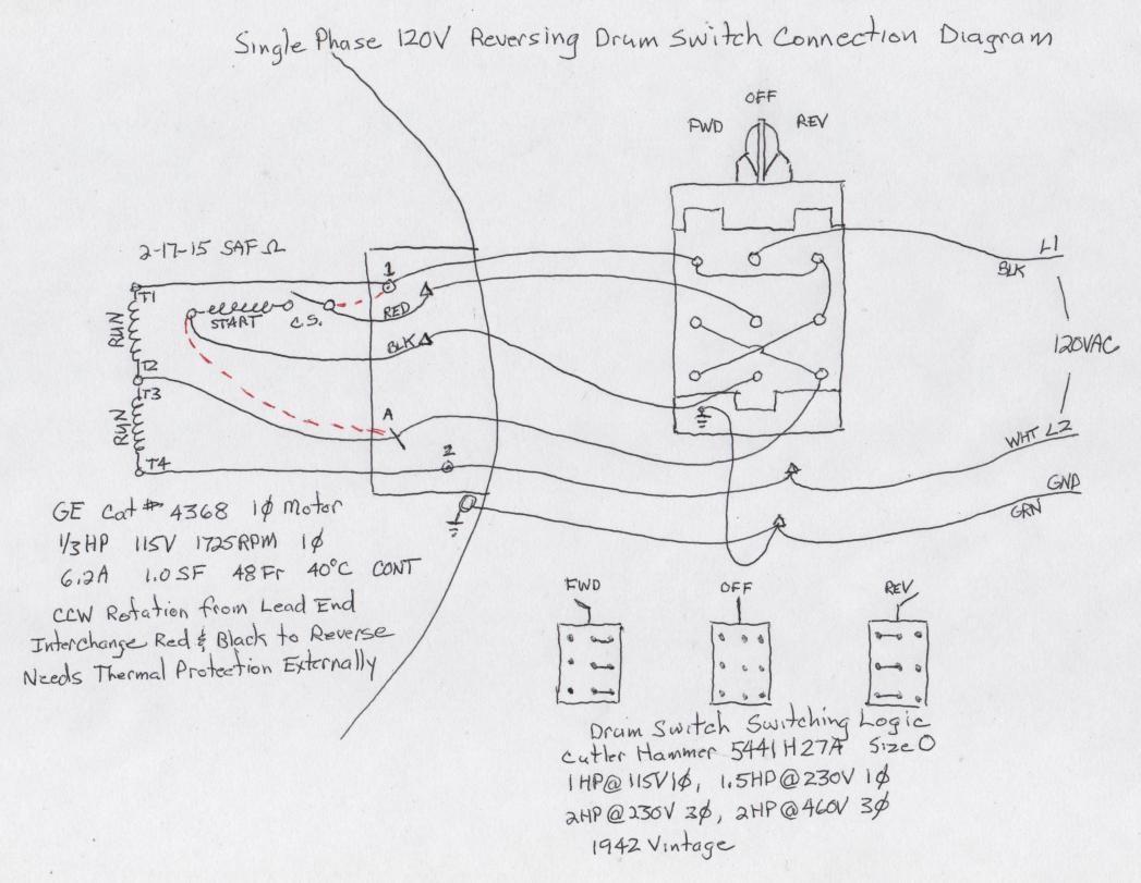Transformer Wiring Diagram Along With Dayton Ac Motor Wiring Diagram