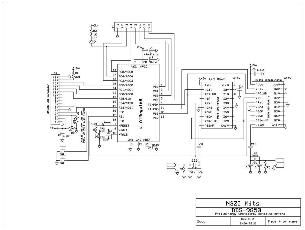 Marley Thermostat Wiring Diagram