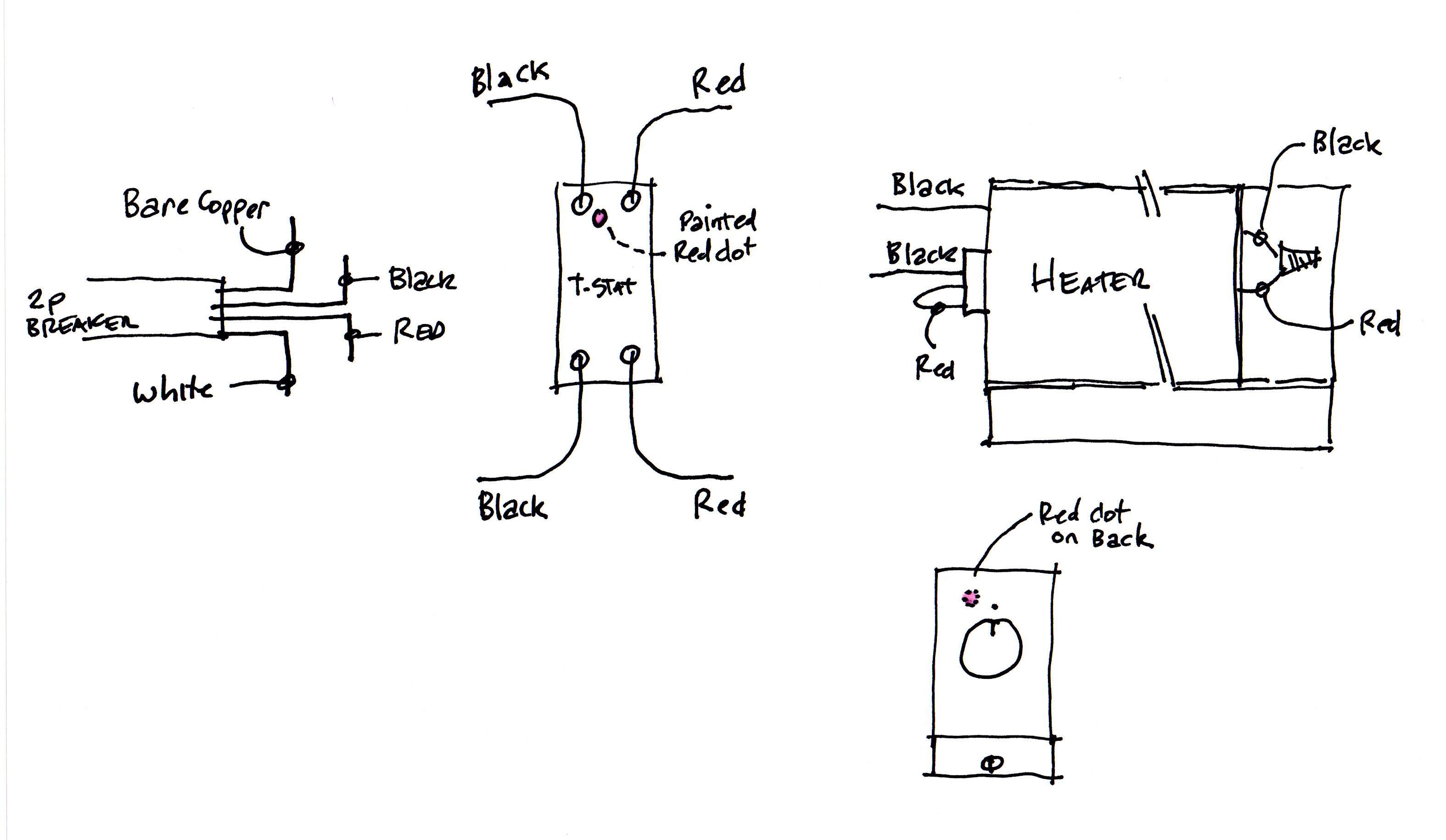 Marley D22 Thermostat Wiring Diagram Diagram Base Website Wiring Diagram -  VACUUMDIAGRAMS.INNOZ-TRACKS.DEinnoz-tracks