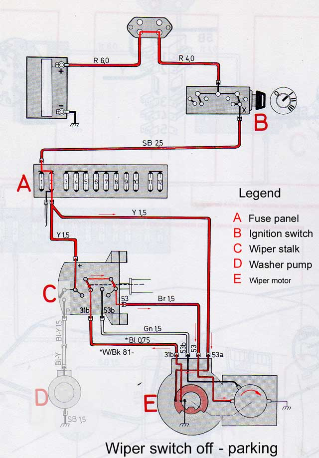 DIAGRAM] Mars Blower Motor 10586 Wiring Diagram FULL Version HD Quality Wiring  Diagram - VENNDIAGRAMFAIL.CONDITIONSENSEIGNANTES.FRvenndiagramfail.conditionsenseignantes.fr