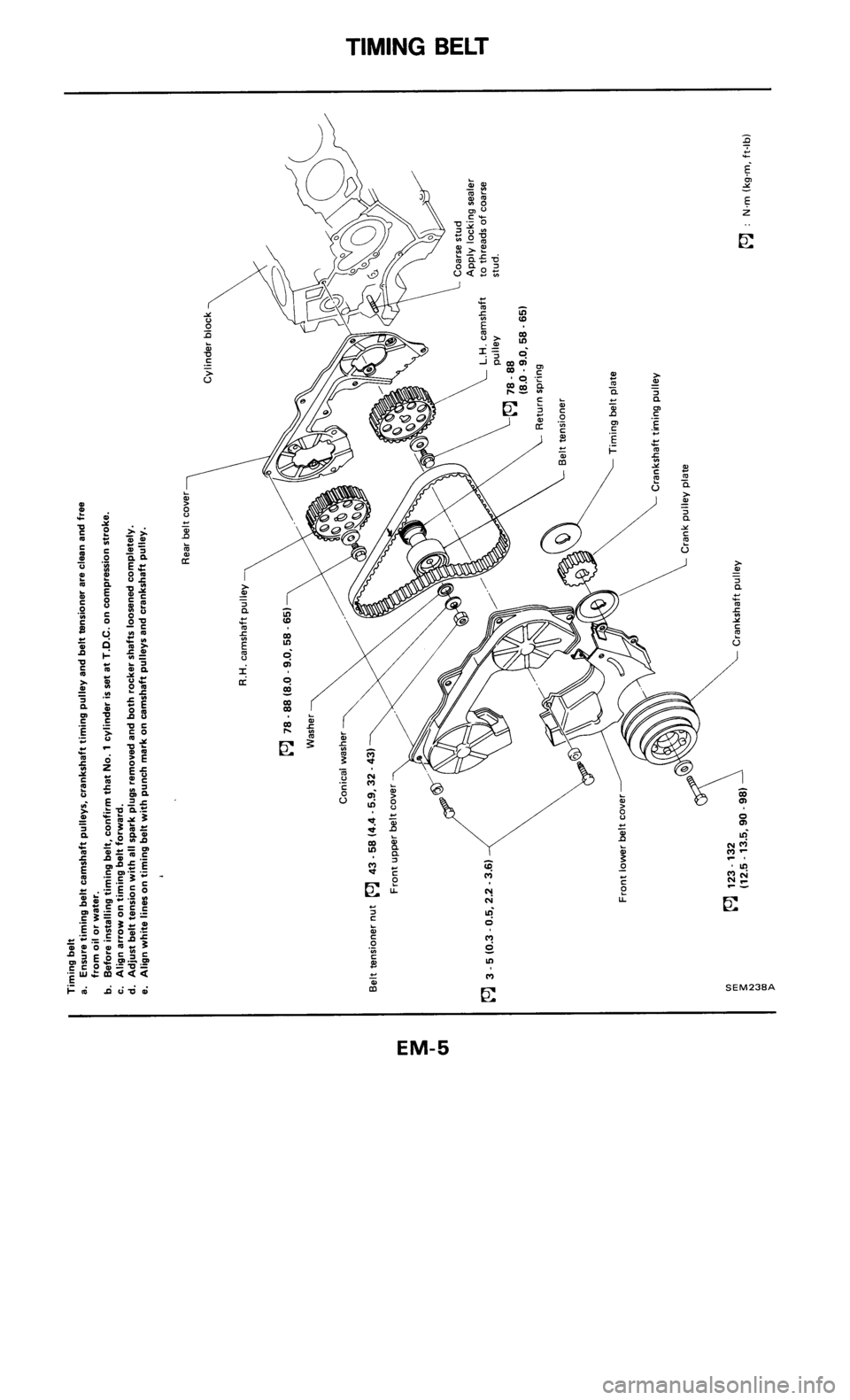 marshall 4x12 cabinet wiring diagram. Black Bedroom Furniture Sets. Home Design Ideas
