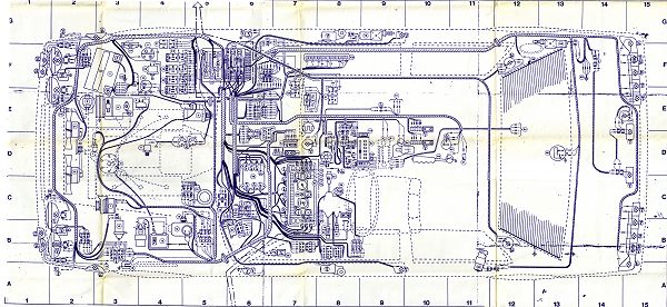 DIAGRAM] Maserati Quattroporte Wiring Diagram FULL Version HD Quality Wiring  Diagram - T1WIRINGDIAGRAM.TRIESTELIVE.ITWiring And Fuse Image