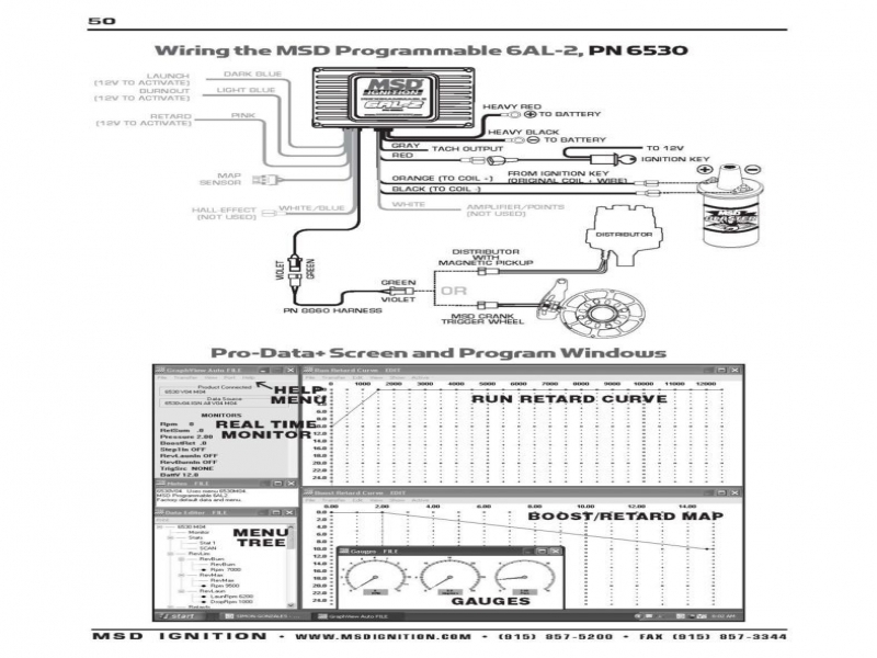 Massey Ferguson 165 Wiring Diagram from schematron.org