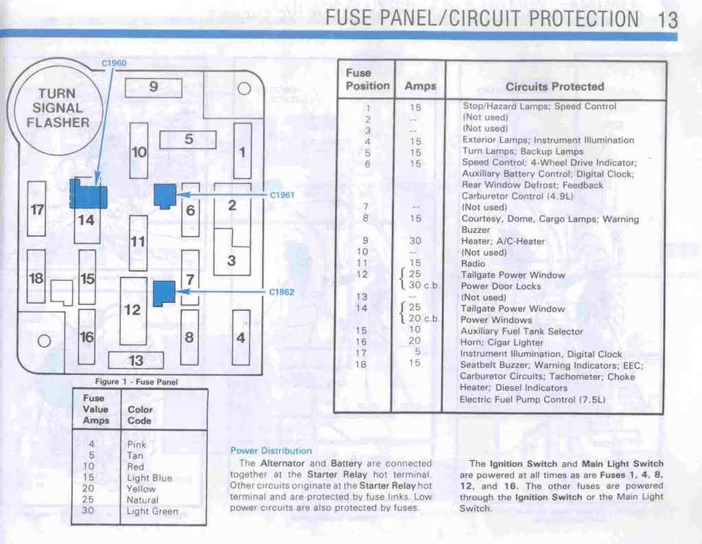 Massimo Msu 500 Turn Signal Wiring Diagram