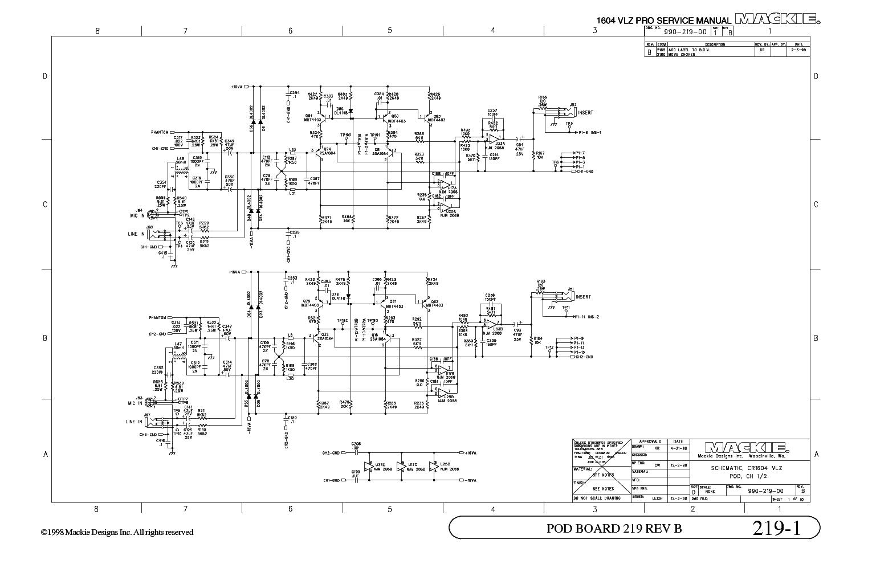 Mastercraft Pcm Wiring Diagram