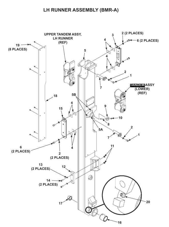 maxon wiring diagrams wiring diagrams maxon bmr wiring diagram maxon wiring diagram #8