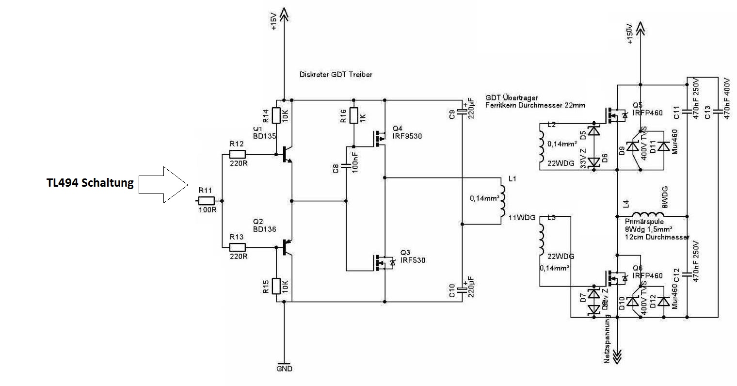 Maxxam 150 2r Wiring Diagram