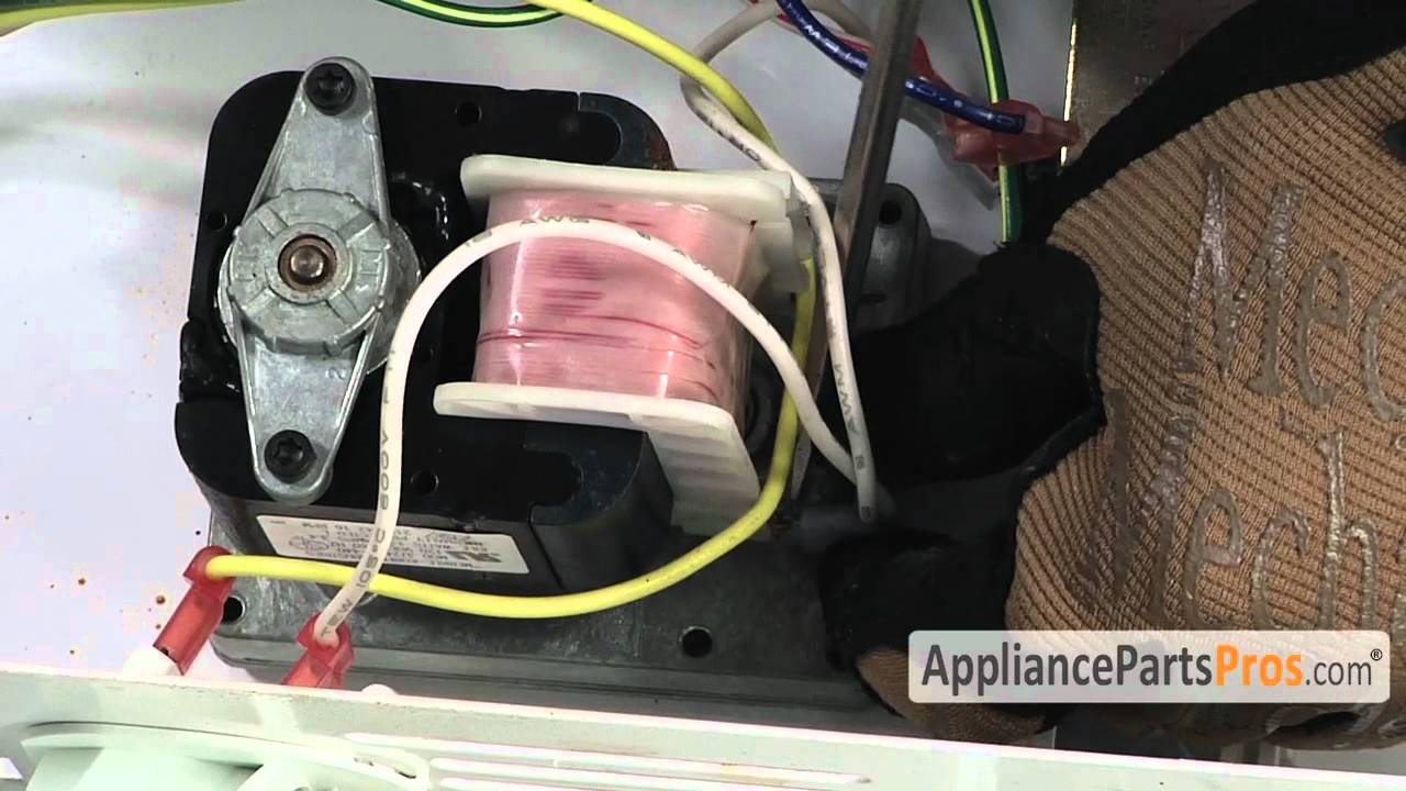 Maytag Sd2454gr Wiring Diagram Ice Maker