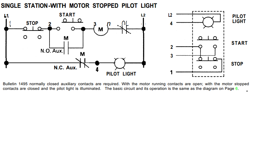 on/off switch wiring diagram, start stop wiring diagram, blank wiring diagram, on h o a wiring diagram
